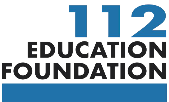 www.112foundation.org