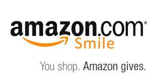 https://smile.amazon.com/ref=nav_logo