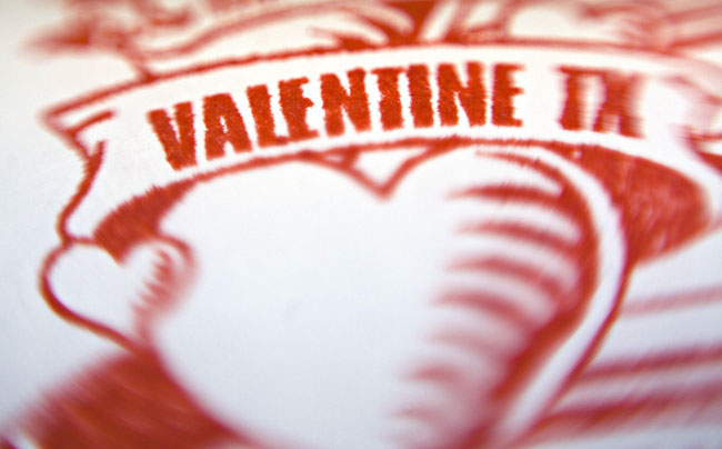 The Cambridge Elementary Annual Valentine Post Office Is An Event Known And  Loved By Parents, Students, And Faculty Alike. During The Week Leading Up  To ...