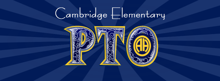 cambridge pto