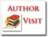 visting author