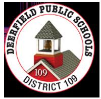 DPS109