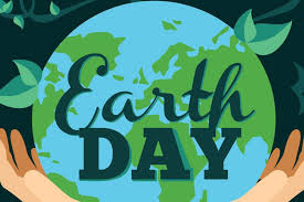 Image result for earth day l