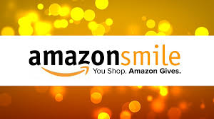 AmazonSmile for PRC — Pacifica Resource Center