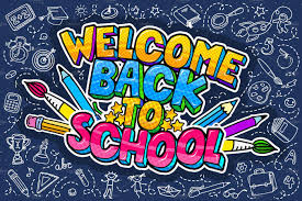 SGAUMC | Our Connection Matters: Back to School 2020