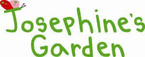 Josephine's Garden - Hackensack University Medical Center