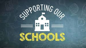 Supporting Our Schools – NBC 6 South Florida
