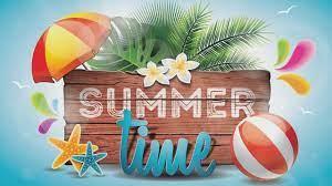 Free Summer Kids Day Happening All Summer! - Schirle Elementary School