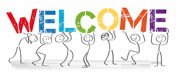welcome - PowerLanguage