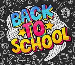 back to school Archives - The Parent Child Center of Tulsa