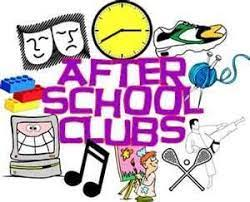 After School Clubs – Harmony Science Academy – Sugar Land