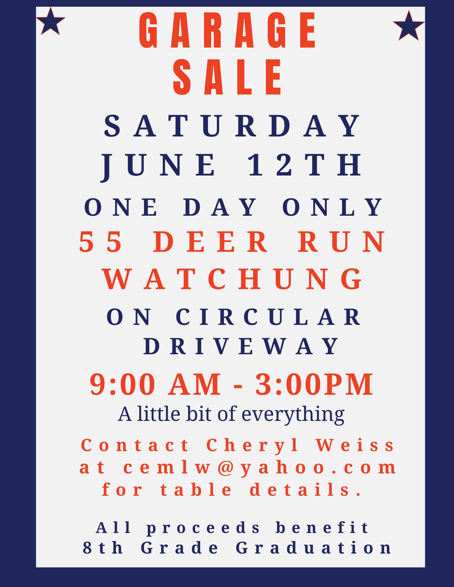 Garage Sale - June 12th  (2).png