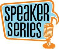 Image result for speaker series