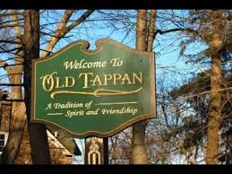 Image result for old tappan