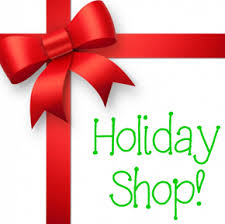 Image result for holiday shop