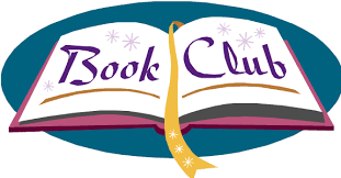 Image result for parent book club clipart