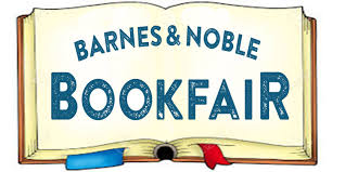 Image result for barnes and noble fundraising