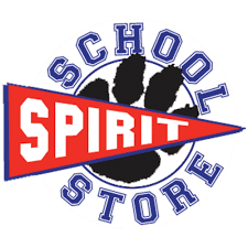 Image result for school spiritwear clipart