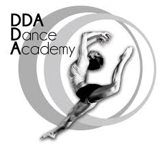 Image result for dda dance