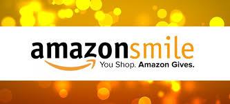 Amazon Smile – DSA PTO