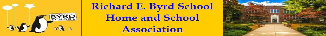Byrd Hsa