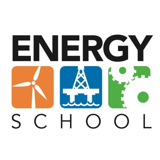 Image result for free clip art energy to succeed