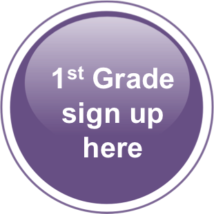 1st grade sign up