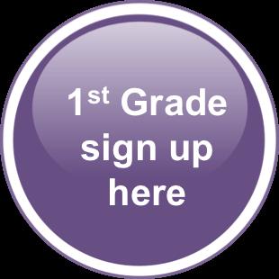 1st grade sign up