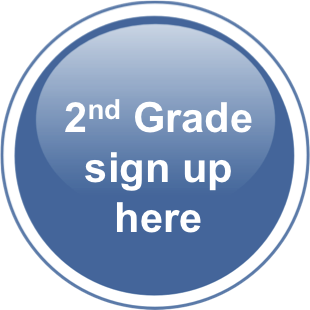 2nd grade sign up