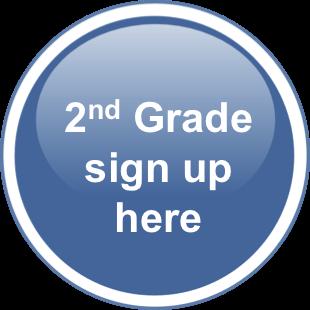 2nd grade sign up