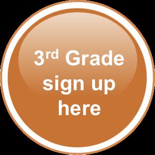 3rd grade sign up