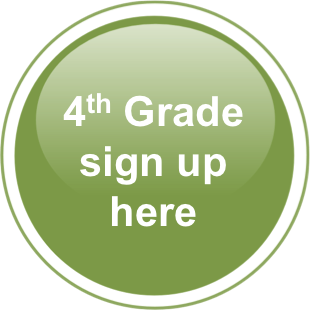 4th grade sign up