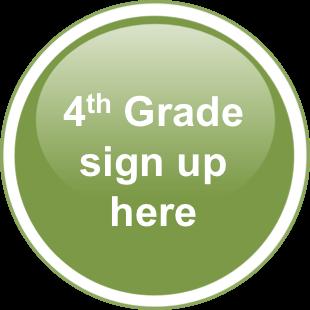 4th grade sign up