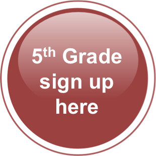 5th grade sign up