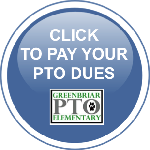 Click to pay your PTO dues