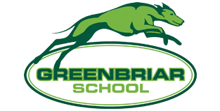 Visit Greenbriar's Website