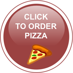 Click to order pizza