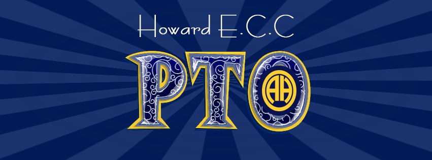 Howard Facebook Cover