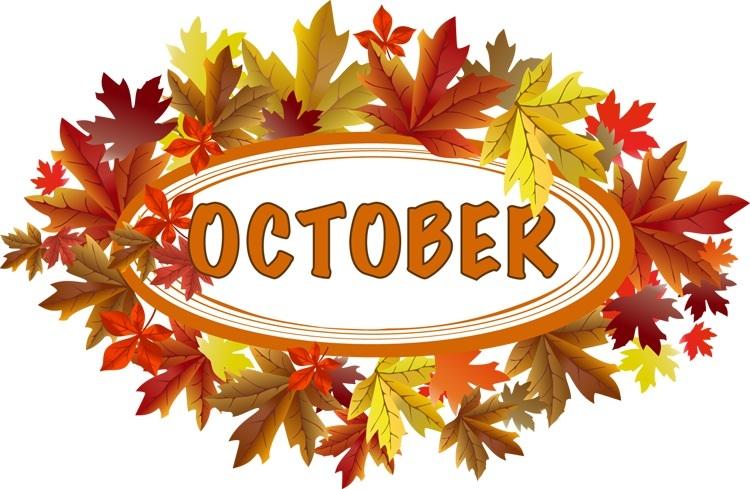 October1