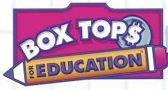 Boxtop Image