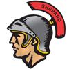 Shepard Homepage