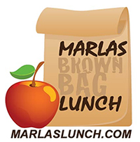 Marla's Lunches