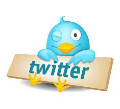 Millridge Twitter