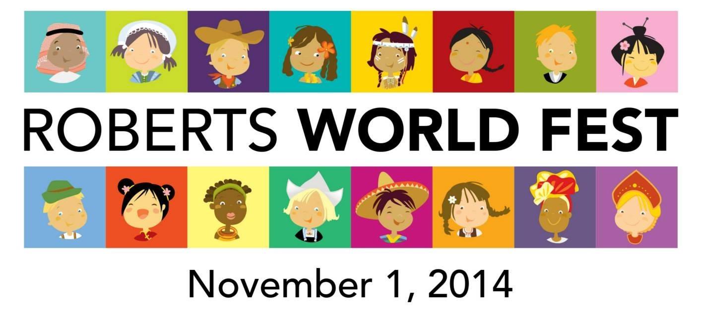 Worldfest1
