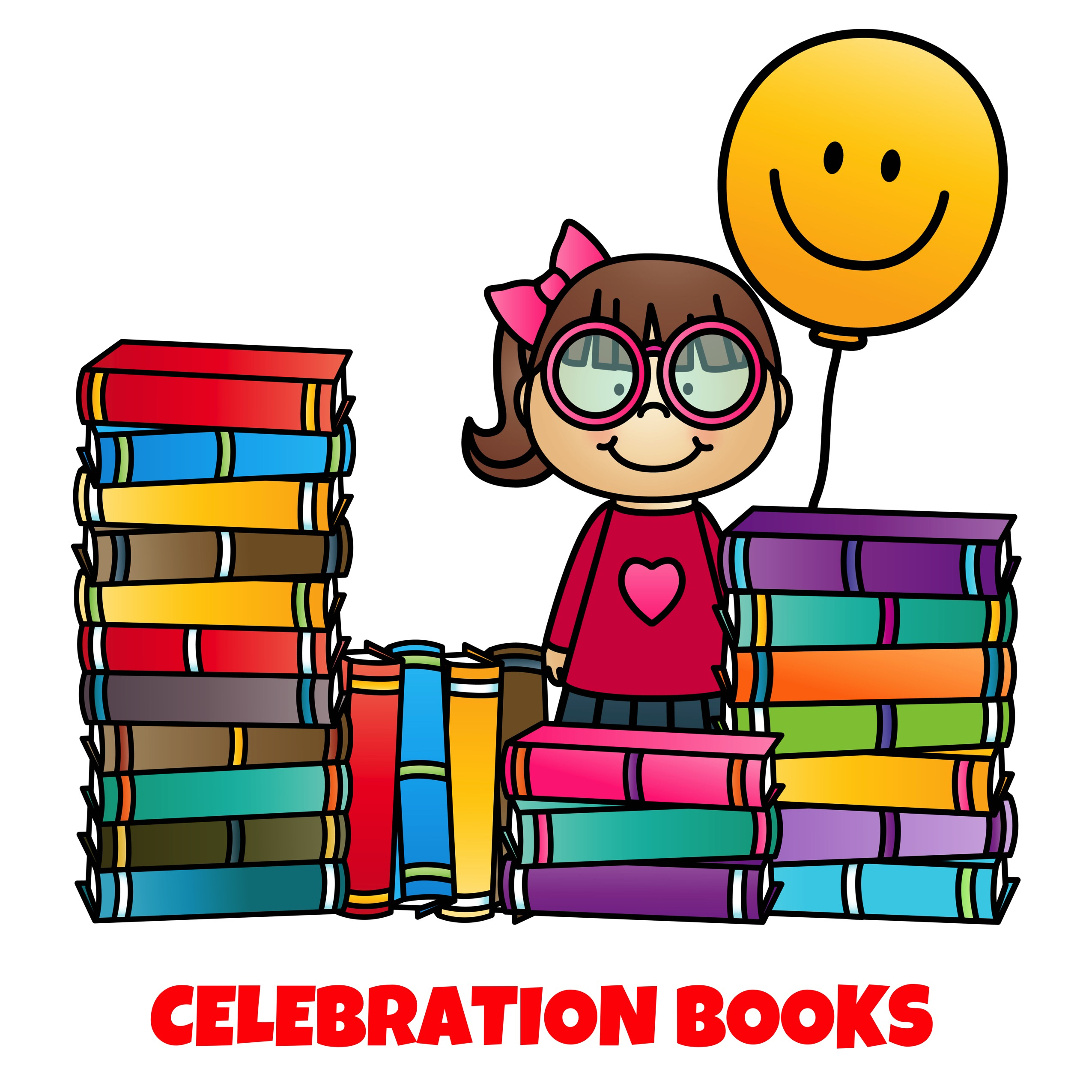 braeside celebration book v3