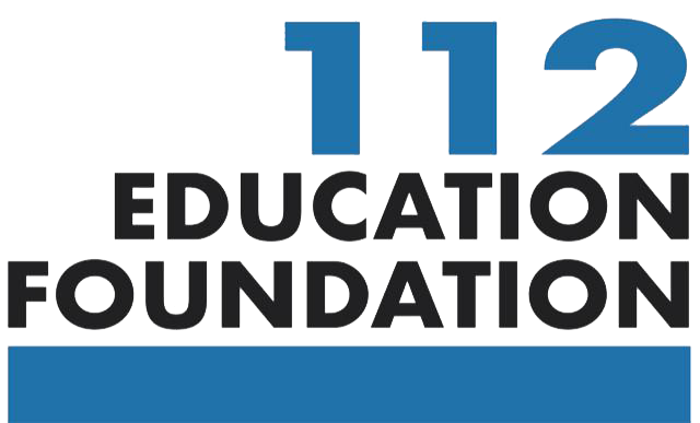112 foundation