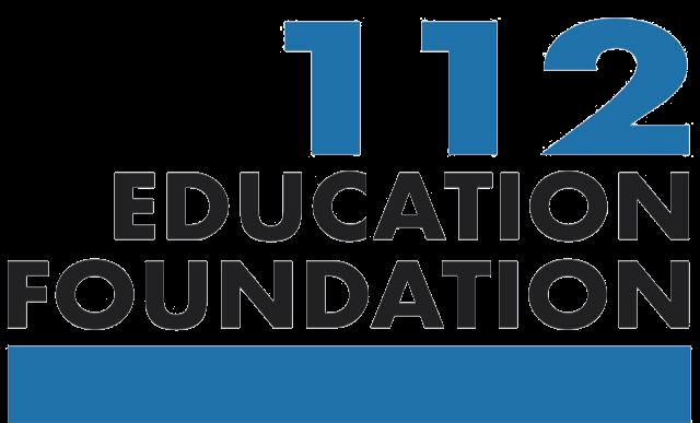 d112 logo