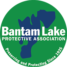 Bantam Lake Protective Association