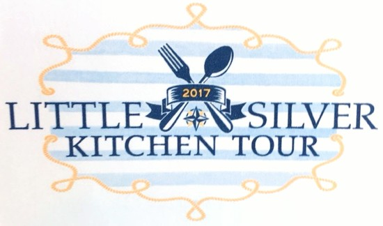 LS Kitchen Tour