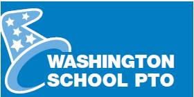 WashingtonPTO